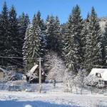zima2012Carousel042