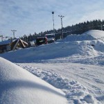 zima2012Carousel043