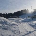 zima2012Carousel044