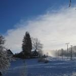 zima2012Gallery034