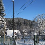 zima2012Gallery035