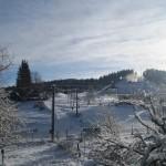 zima2012Gallery038
