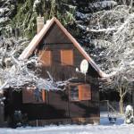 zima2012Gallery040