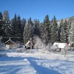 zima2012Gallery042