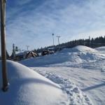 zima2012Gallery043