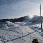 zima2012Gallery044
