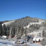 zima2012Gallery045