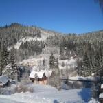 zima2012Gallery047