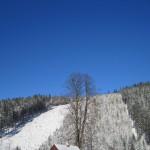 zima2012Gallery049