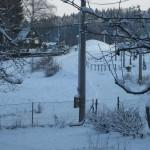 zima2012Gallery051
