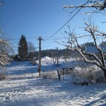 zima2012Gallery056