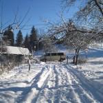 zima2012Gallery058