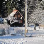 zima2012Gallery061