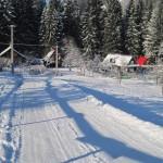 zima2012Gallery063