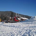 zima2012Gallery064