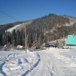 zima2012Gallery065