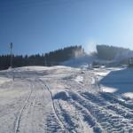 zima2012Gallery066