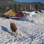 zima2012Gallery067