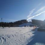 zima2012Gallery007